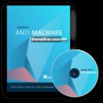 gridinsoft-anti-malware-crack