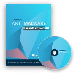 gridinsoft-anti-malware-crack