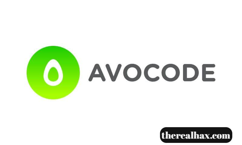 avocode