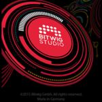 Bitwig studio-crack