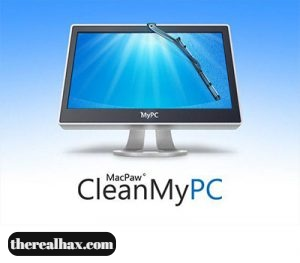 CleanMyPC-crack