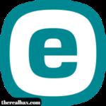 ESET NOD32 Antivirus-crack