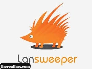 LanSweeper-crack