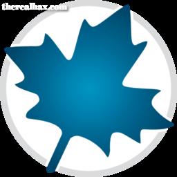 Maplesoft Maple-crack