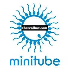 Minitube-crack