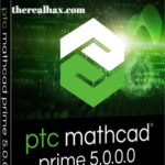PTC Mathcad -crack