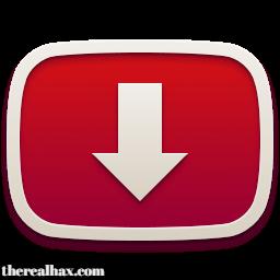 Ummy Video Downloader-crack