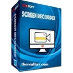 ZD Soft Screen Recorder-crack