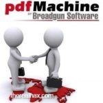 Broadgun pdfMachine Ultimate